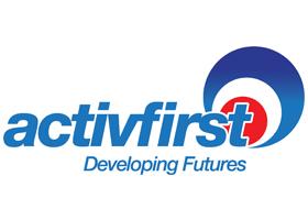 Activfirst