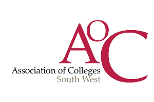 Association of Colleges SW