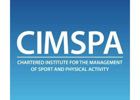 Chartered Institute for the Management of Sport and Physical Activity