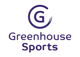 Greenhouse Sports