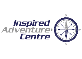 Inspired Adventure Centre & Inspired Expeditions Ltd