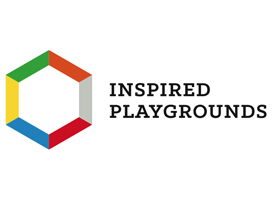 Inspired Playgrounds
