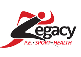 Legacy Sport Limited