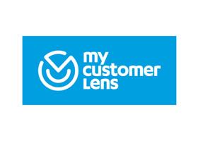 My Customer Lens