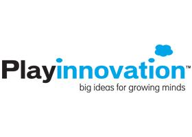 Play Innovation Ltd