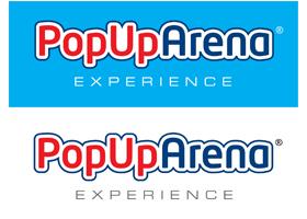 Pop Up Arena