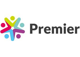 Premier Education Group