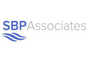 SBP Associates