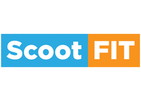 Scoot Fit