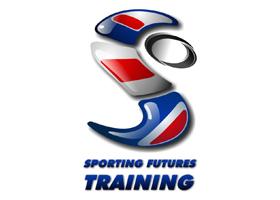 Sporting Futures Training