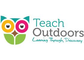 Teach Outdoors