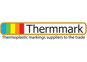 Thermmark