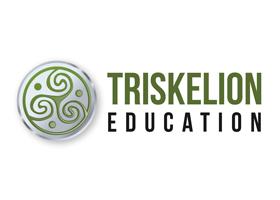 Triskelion Education Ltd