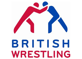 British Wrestling Association Ltd